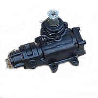 Механизм рулевой с распределителем КрАЗ 64229-3400010-20