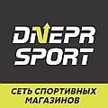 Dnepr-Sport