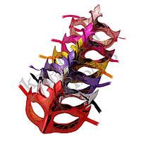 Венецианская маска Грация