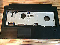 Корпус для ноутбука Lenovo B560 (Оригинал)
