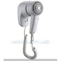 Фен для волосc 1002С