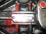 Рулевая рейка 15000950 гидро б/у на Iveco Daily E2 год 1990-1999, фото 4