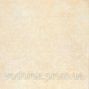 CEMENTO BEIGE ZWXF3D 45x45 9mm