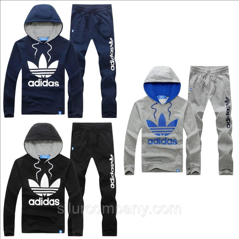026e8e4dadde Оптом спортивный костюм Adidas мужской   Мужские спортивные костюмы оптом
