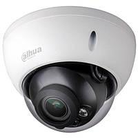 Купольная IP видеокамера DH-IPC-HDBW1120EP-W-028B Dahua, фото 1