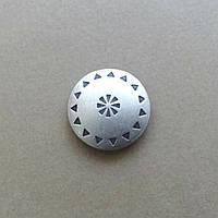 Кнопка установочная