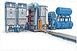 Система формування блоків пінопласту 14 - 22 шт/год, фото 3