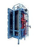 Система формування блоків пінопласту 14 - 22 шт/год, фото 4