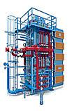 Система формування блоків пінопласту 14 - 22 шт/год, фото 5