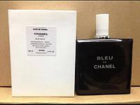 Chanel Bleu De Chanel eau parfum 100ml тестер