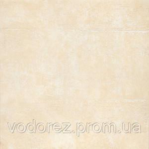 CEMENTO BEIGE ZRXF3 60x60 10.5 mm, фото 2