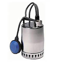 Grundfos Unilift KP 150-A1 кабель 3м
