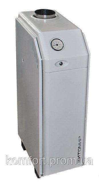 житомир - комбинированный газ электрика