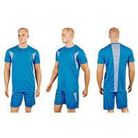 Форма футбольная Absolut CO-1003-LB