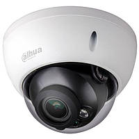 IP видеокамера купольная Dahua DH-IPC-HDBW1320EP-0280B, фото 1