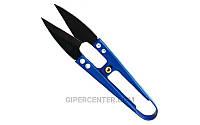 Ножницы Red Arrow YH-600S для обрезки соединителей и ярлыкодержателей