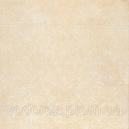 CEMENTO BEIGE  ZRXF3D 60x60 10.5 mm, фото 2