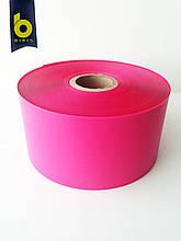 Лента (фольга) горячего тиснения (hot stamp foil) 50х183 розовый