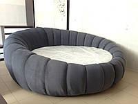 Кровать круглая, фото 1