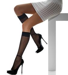 Женские носки и гольфы