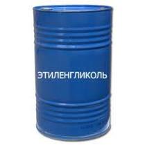 Етиленгліколь чистий, фото 2