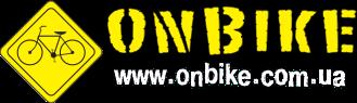 "Интернет-магазин ""OnBike"""