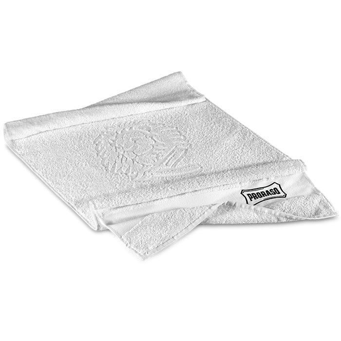 Фирменное полотенце Proraso