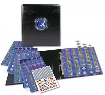 Аксесуари для нумізматики, засоби для чищення монет