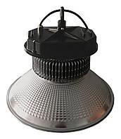 Светодиодный светильник для высоких пролетов LED 90W