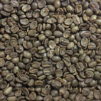 Арабика Бразилия БЕЗ КОФЕИНА (Decaf CO2) 200г. ЗЕЛЕНЫЙ кофе