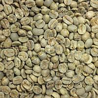 Арабика Бразилия Желтый Бурбон (Arabica Brazil Yellow Bourbon) 200г. ЗЕЛЕНЫЙ кофе