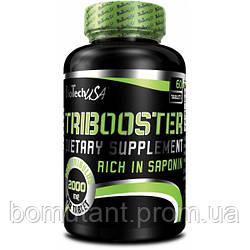 Tribooster 120 табl BioTech