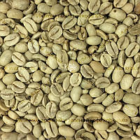 Арабика Индия Малабар (Arabica India Monsooned Malabar AA) 200г. ЗЕЛЕНЫЙ кофе