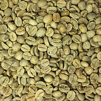 Арабика Китай Симао (Arabica China Simao) 200гр. ЗЕЛЕНЫЙ кофе