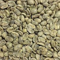Арабика Мексика Марагоджип (Arabica Mexico Maragogype) 200г. ЗЕЛЕНЫЙ кофе