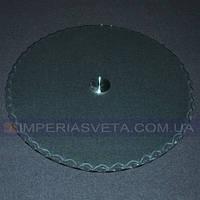 Стол для торшера стеклянный IMPERIA  LUX-362060