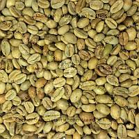 Арабика Эфиопия Джимма (Arabica Ethiopia Djimmah) 200г. ЗЕЛЕНЫЙ кофе