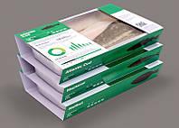 Вакуумный упаковщик рыбы 12 - 18 упак/мин Cretel VA620-40