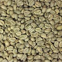 Арабика Эфиопия Сидамо (Arabica Ethiopia Sidamo) 200гр. ЗЕЛЕНЫЙ кофе