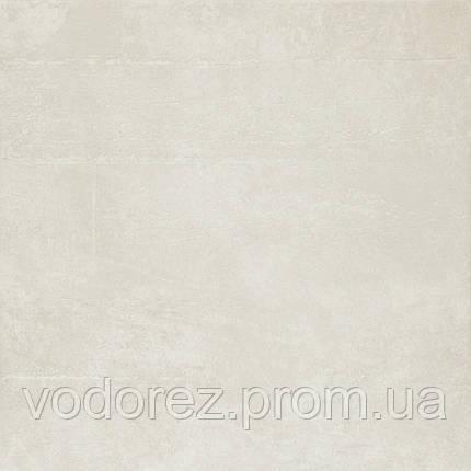 CEMENTO BIANCO ZWXF1 45x45 9mm, фото 2