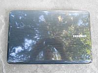 Ноутбук Samsung NP-R523 (DS02UA)