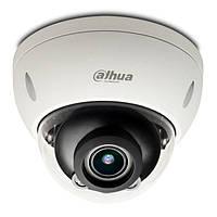 Купольная IP камера Dahua DH-IPC-HDBW1320EP-W-0280B, фото 1