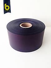 Лента (фольга) горячего тиснения (hot stamp foil) 50х183 слива