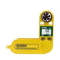Карманный анемометр  Extech 45158