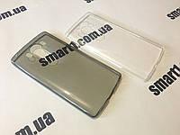 Ультратонкий чехол для LG V10