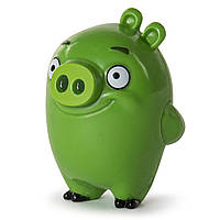 Мини-фигурка Angry Birds Свинка (Piggy) Spin Master, 6027797