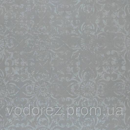 CEMENTO GRIGIO ZRXF8D Decor 60x60 10.5 mm