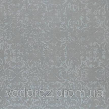 CEMENTO GRIGIO ZRXF8D Decor 60x60 10.5 mm, фото 2