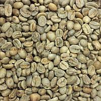 Арабика Конго Киву (Arabica Congo Kivu) 500г. ЗЕЛЕНЫЙ кофе