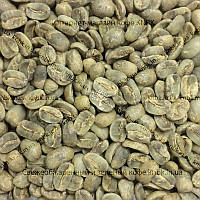 Арабика Мексика Марагоджип (Arabica Mexico Maragogype) 500г. ЗЕЛЕНЫЙ кофе